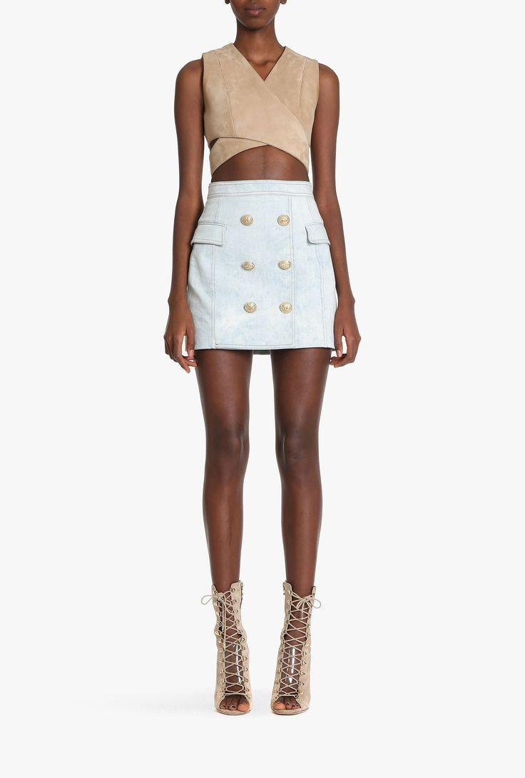 27 best The Miniskirt images on Pinterest | Mini skirt, Mini ...