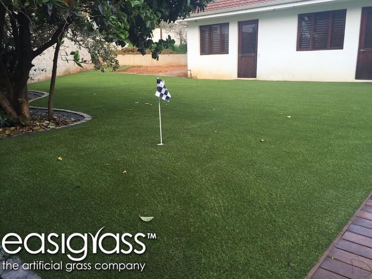 Contact us today for your free no obligation quote today... http://ift.tt/2eWz70K or somersetwest@easigrass.co.za or  0212001457 #easigrass #syntheticgrass