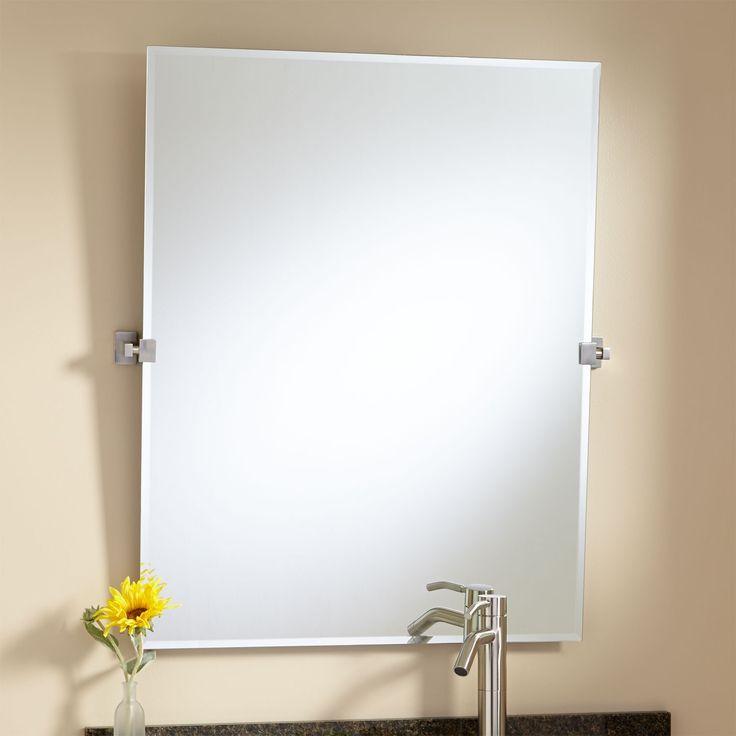 Bathroom Mirrors Kelowna 105 best mirror mirror on the wall images on pinterest | mirror