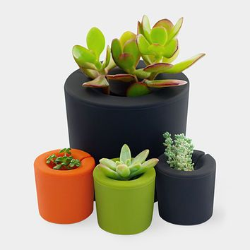 Rootcup® Planters - InStores