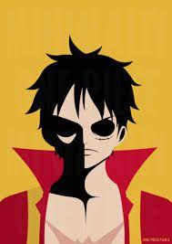 #OnePiece #Luffy #NewWorld