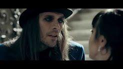 "Dark Sarah - ""Dance With The Dragon"" feat. JP Leppäluoto - YouTube"