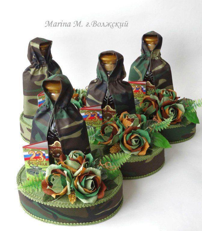 Клуб любителей Свит-дизайна  Букеты из конфет