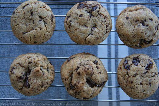 Whole wheat dark chocolate chip cookiesChocolates Chips, Chips Cookies, Healthy Cookies, Wheat Dark, Dark Chocolates, Wheat Cookies, Chocolates Desserts, Chocolate Chip Cookies, Chocolates Shaving