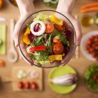 Советы по здоровому питанию от эпигенетиков