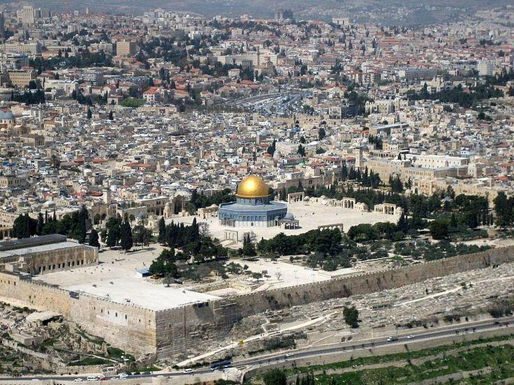 Best SOLOMONS TEMPLE Images On Pinterest Solomon Holy Land - Jerusalem absolute location