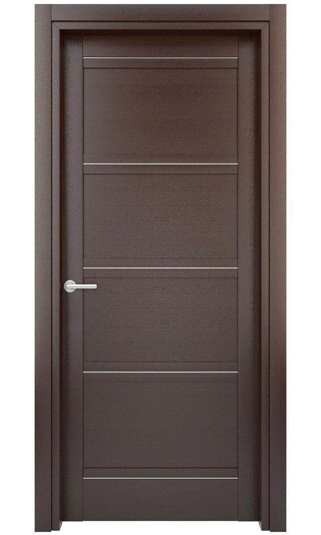 Solid Wood Internal Doors Bedroom Doors White Wooden Doors For Sale 20190531 Wood Doors Interior Doors Interior Doors Interior Modern