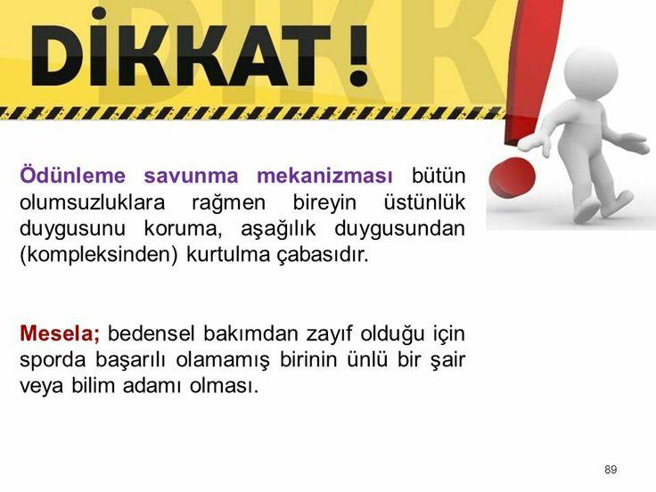 """Kötü Türkçeyle sunuculuk yapmaya kalkma. ... Başarılı insanlara """"gıcık"""" olma. .. Edebiyat tutkunu insanlara özenip kitap yazmaya kalkma. ...neler yazmış neler. ..          ☺  deli saçması. ...         ☺"""