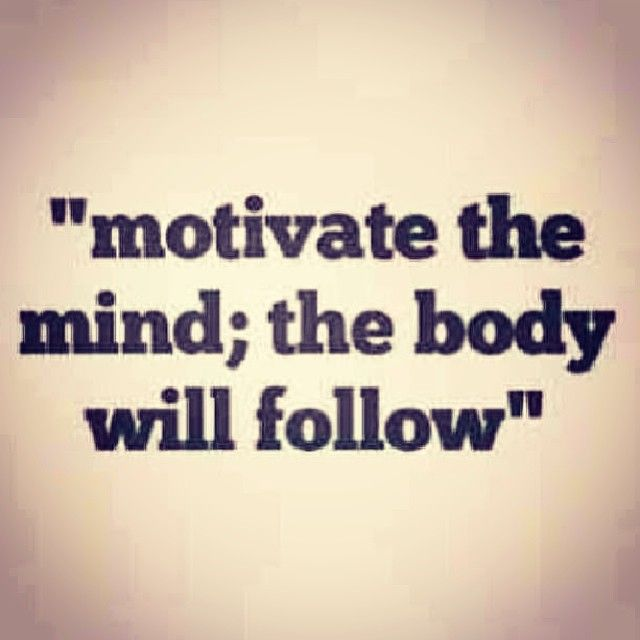 Stay Fit Motivation Quotes: Working Out Quotes To Stay Motivated. QuotesGram