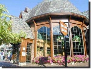 Top 10 Gatlinburg Restaurants:  Travelers who are trying to decide where to eat in Gatlinburg may want to visit some of the top 10 Gatlinburg restaurants. Those who are wondering what to do in Gatlinburg may want to eat at restaurants near some of the city's attractions. - Follow the link to read more!