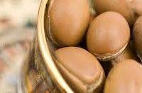 W naszej szerokiej ofercie oleju arganowego każdy znajdzie coś dla siebie http://www.natuwit.pl/jaki-olej-arganowy-odnajdziesz-w-ofercie-marki-natuwit/
