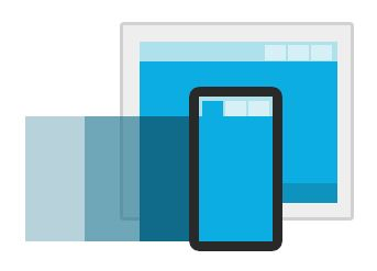 layouts that give you the flexibility of native off-canvas layouts on the Web
