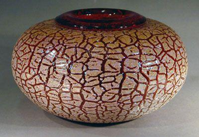 Paul Bendzunas | Piedmont Craftsmen
