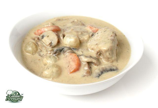 25 melhores ideias sobre cuisine de bernard no pinterest for Cuisine bernard