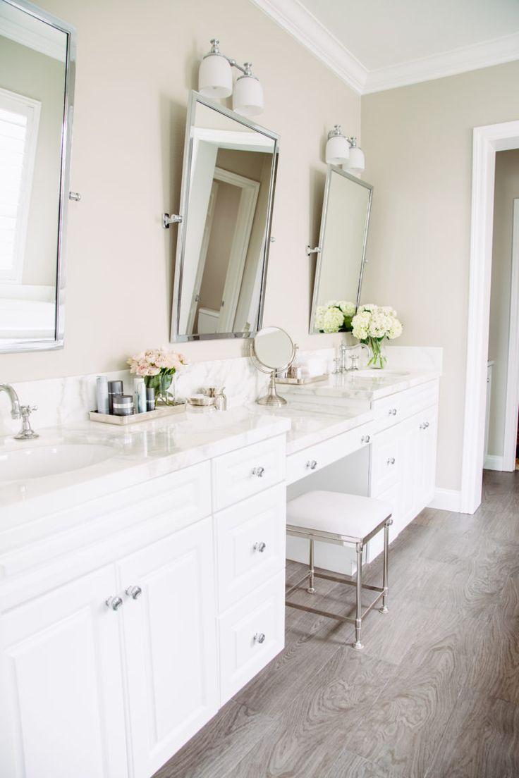 best truhome acrylic baths u showers images on pinterest
