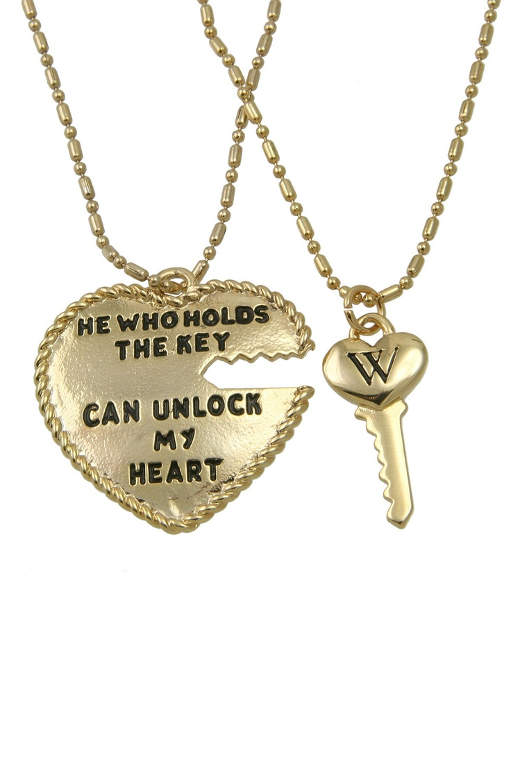 108 best Necklaces images on Pinterest | Jewellery, Necklaces and ...