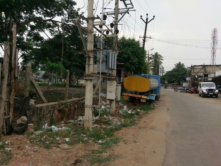 Vadamadurai Plot, AssetC Property Management, 6320 Sqft Commercial Land For Sale, Vadamadurai Kurudampalayam Coimbatore Tamil Nadu