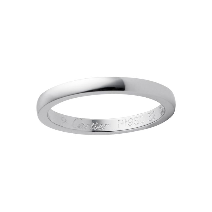The 25 best cartier wedding bands ideas on pinterest cartier t cartier wedding band junglespirit Image collections