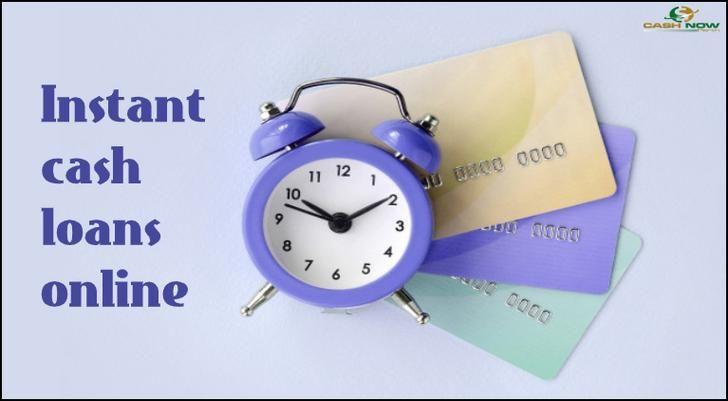 Instant Cash Loans Online Instant Cash Loans Cash Loans Online Cash Loans