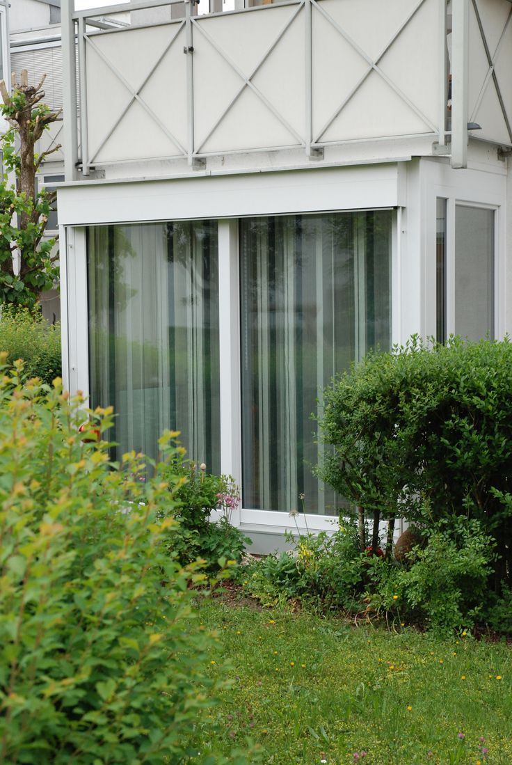 2072 besten wintergarten bilder auf pinterest balkon wintergarten und architektur. Black Bedroom Furniture Sets. Home Design Ideas