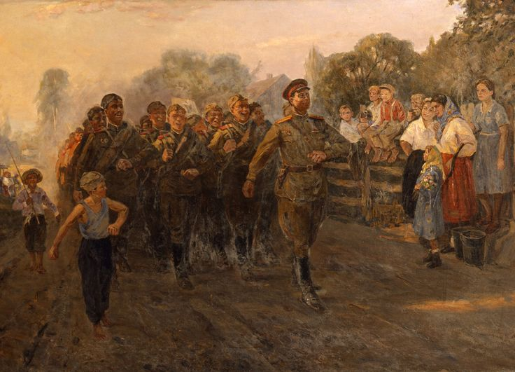 success of bolsheviks in russian revolution In the international sphere also the russian revolution left a profound influence  the successful accomplishment of revolution in accordance.