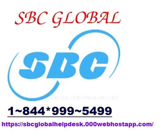 32 best Sbcglobal customer service number 1-844-999-5499 images on