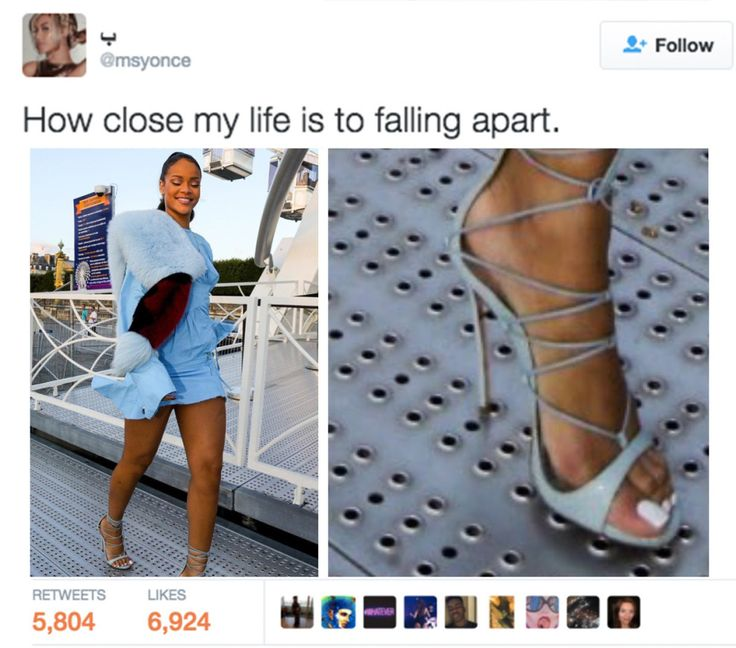 27 Tweets Literally Everyone Will Relate To