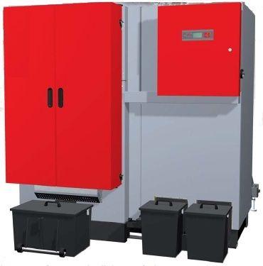 Nagy hatásfokkal üzemelnek biomassza kazánjaink.  http://nestro.hu/termekeink/kazanok