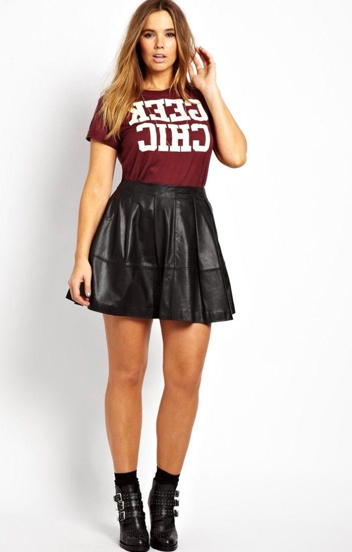 Plus Size Clubwear Decor Fsujzgp