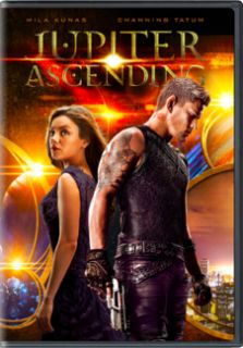 Watch Jupiter Ascending (2014) Movie Free, Full Movie Free In the future, a young destitute human woman gets targeted for assassination by the Queen of the Universe, and begins her destiny to finish the Queen
