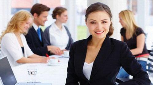 Dissertation writing grants women