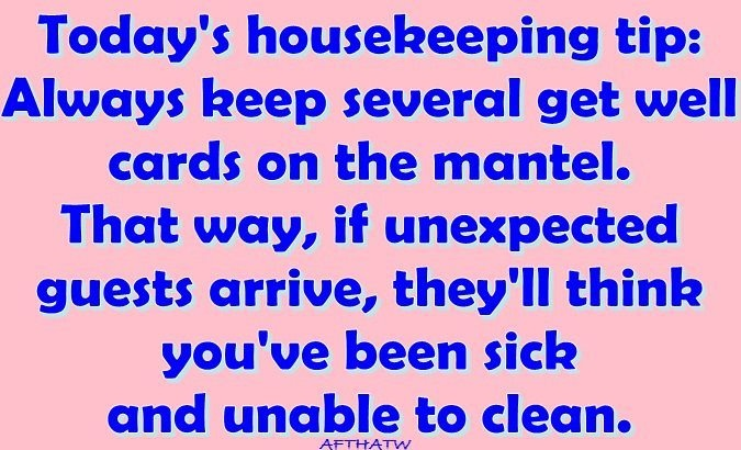 I like this idea ... a lot! LOLThoughts, Remember This, Dollar Stores, Helpful Hints, Housekeeping Tips, House Cleaning Tips, Funny Stuff, Cards, Households Tips