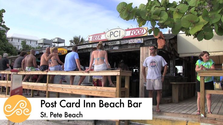 Allegiant Travel @AllegiantTravel  ·  33s Thirsty? Check out this video from @VSPC on all the hottest beach bars to hit up in the St. Pete/Clearwater area!