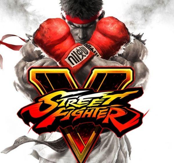 Full Version Pc Games Free Download Street Fighter 5 Full Pc Game Free Download Street Fighter 5 Street Fighter Juegos Para Pc Gratis