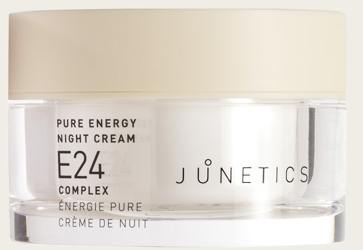 Night Cream: This super-concentrated, lightweight, nourishing cream provides superior hydration and targets maximum recovery while skin is at rest. Use with Pure Energy Day Serum for 24-hours of intensive correction and perfection. www.myconcoria.com/2044