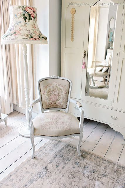 50 besten vintage teppiche bilder auf pinterest vintage teppiche benuta teppich und teppiche. Black Bedroom Furniture Sets. Home Design Ideas