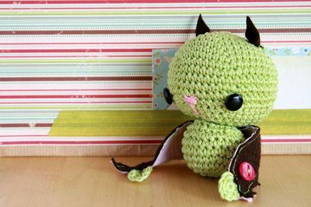 1000+ idee su Minion Fatti Alluncinetto su Pinterest ...