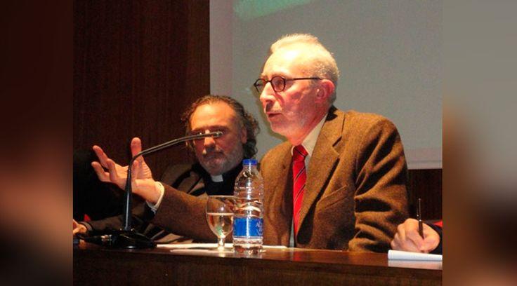 Vaticanista critica proceso informativo sobre Sínodo de la Familia