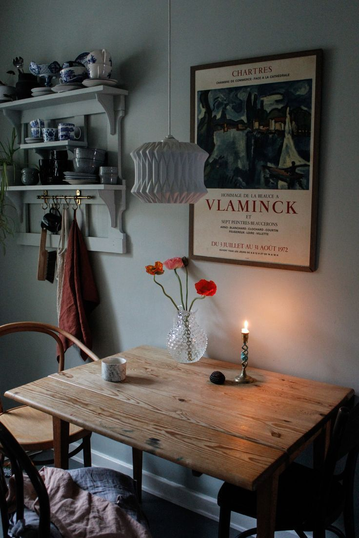 balance associates architects smallroomdesign smallroomdecorationdesign