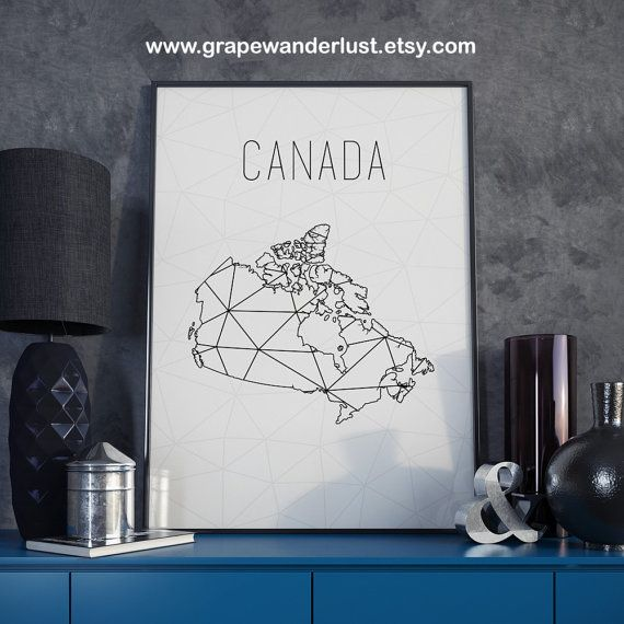 The 25 best Wall art canada ideas on Pinterest Make up alley