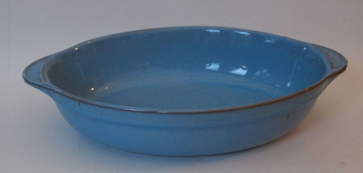 65 best Denby images on Pinterest | Colonial, Blues and Pottery