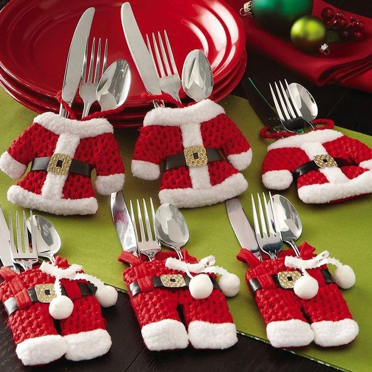Cheap party bag tags, Buy Quality bag ball directly from China bag food Suppliers: 2015 Cute Christmas Decor Snowman Holder Pocket Dinner Cutlery Bag Tableware Kitchen #74051USD 2.40/set2015 Hot Sale Chr