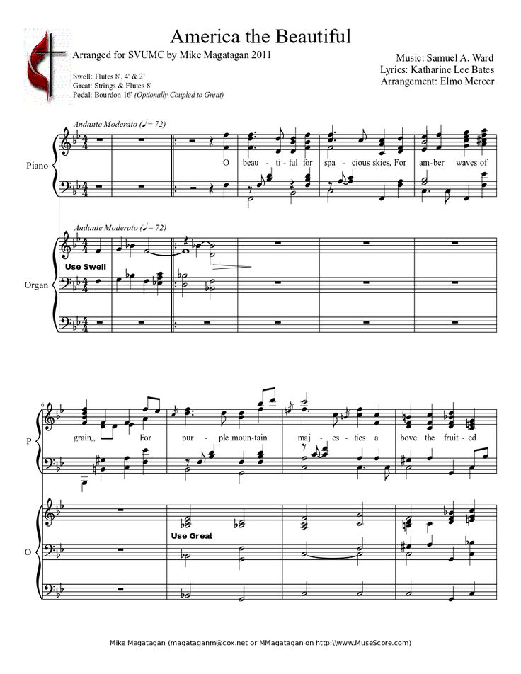 33 best Church Music images on Pinterest | Church music, Lds music ...