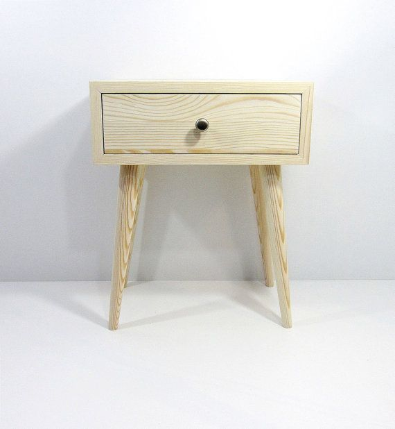 Best 20 Side Table With Drawer Ideas On Pinterest Night