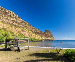 Je vous invite à découvrir les Marquises avec le Top 10 des choses à faire à Hiva Oa. Une île magnifique à découvrir sans faute !