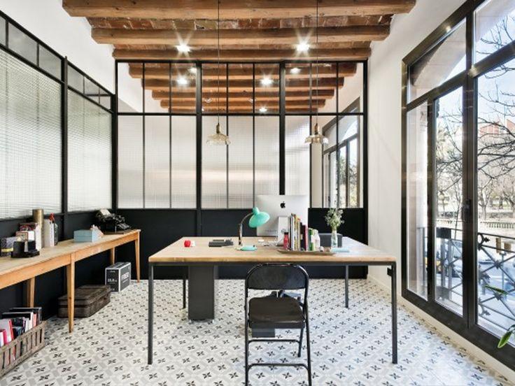 asian-office-decor