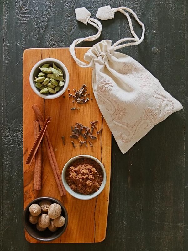 FRAGRANT SPICES TAKE US ON A SENSORY JOURNEY. Read more, http://www.artemano.ca/en/blog/1092-lifestyle-fragrant-spices-take-us-on-a-sensory-journey--blog.html