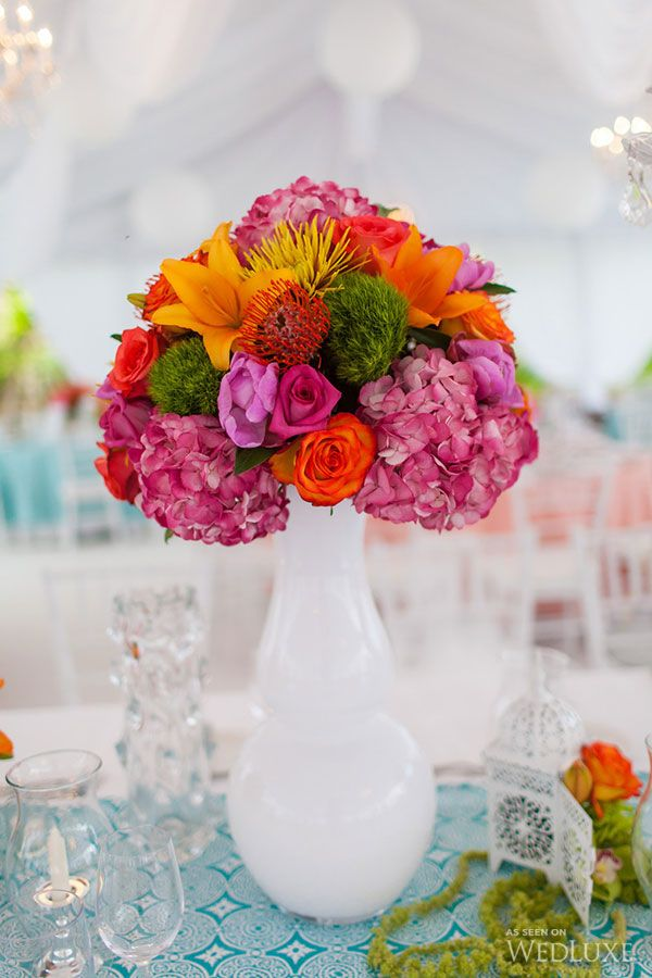 Best images about my lovely flower arrangements on