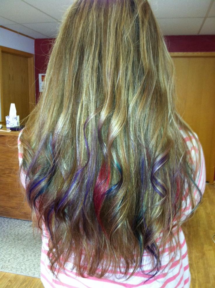 My tie dye tips | Things that make Me Happy | Pinterest