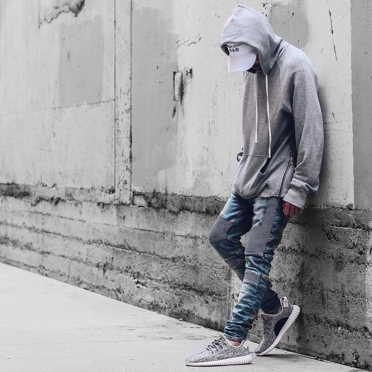 Shades Of Gray / TechNews24h.com  How To Display Smart Casual Wardrobe For Men http://perfecthomebiz.online/category/man-fashion/